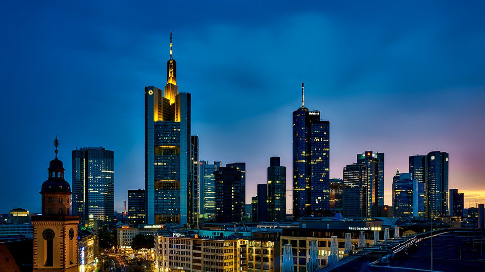 Stay with us at Frankfurt, our latest launch in Germany. Contact us now.   https:// goo.gl/E21V1i  &nbsp;    #businesstravel #servicedapartments #corporatetravel #HomeAwayFromHome   Book here:   https:// goo.gl/XKTSJf  &nbsp;  <br>http://pic.twitter.com/Vizn8026ER