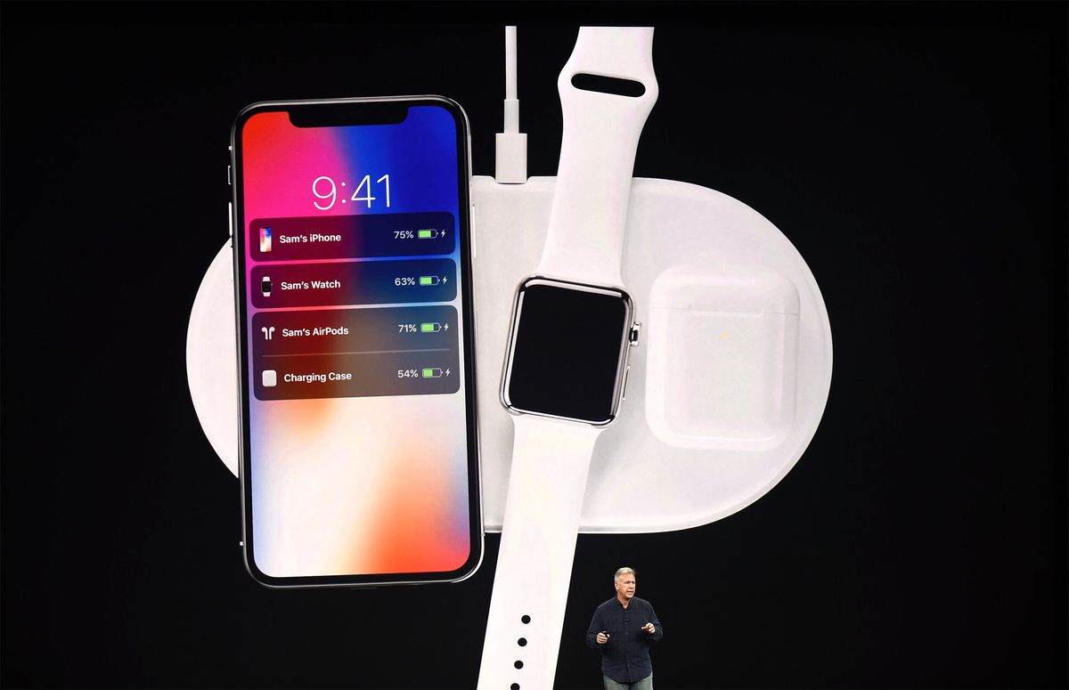 Why Apple's AirPower wireless charger is taking so long to make https://t.co/48MyLncdwq