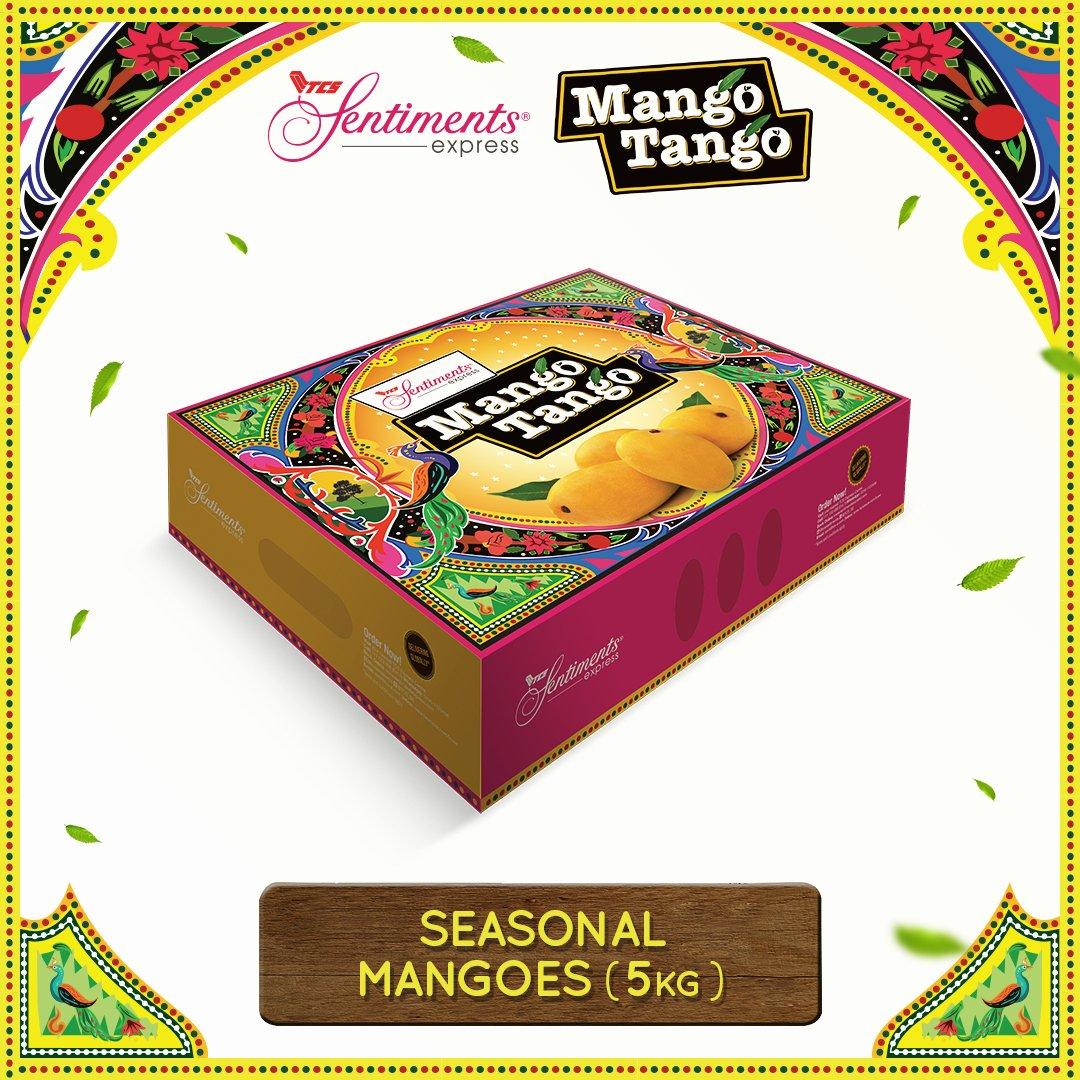 Product Name: Seasonal Mangoes Product Link: https://goo.gl/LG8DqR . . . . # tcs #sentiments #mangoes #love #summers #king #pakistan #karachipic.twitter.com/ ...