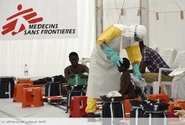 Des employés de MSF ont recouru à des prostituées en Afrique https://t.co/s02IFa2j4g