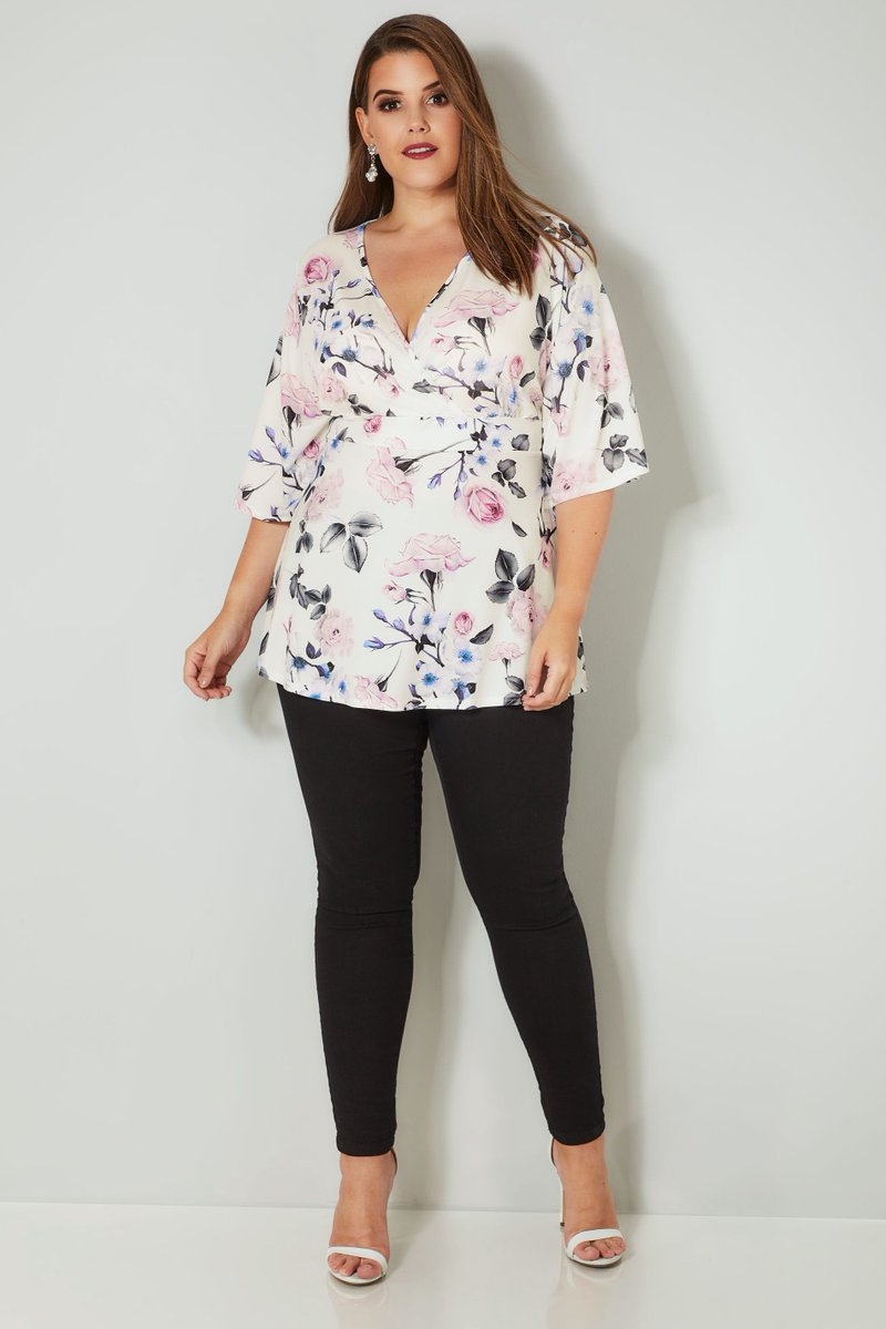yoursclothing photo