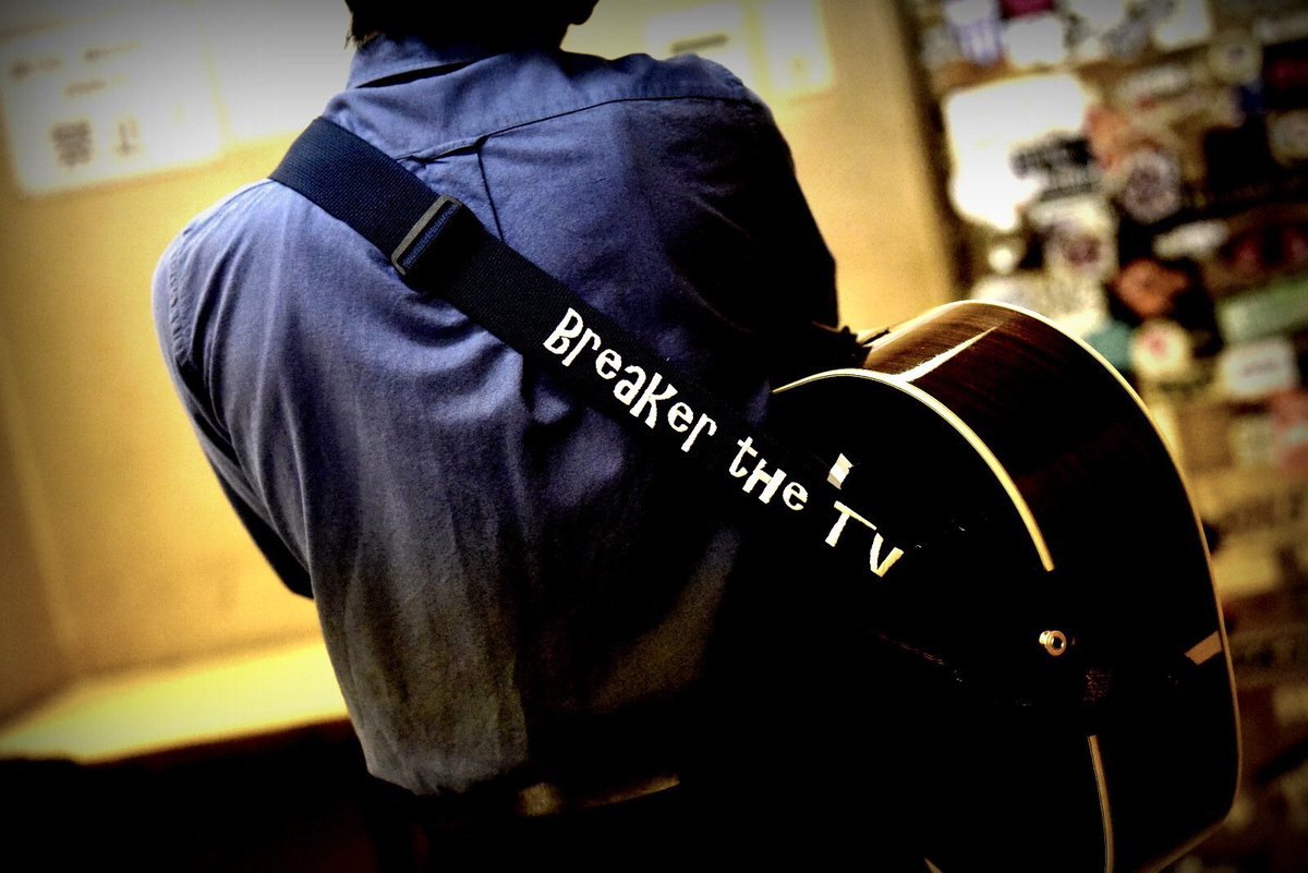 breaker the tv on twitter nicoさんギャラリーその 2018 6 20