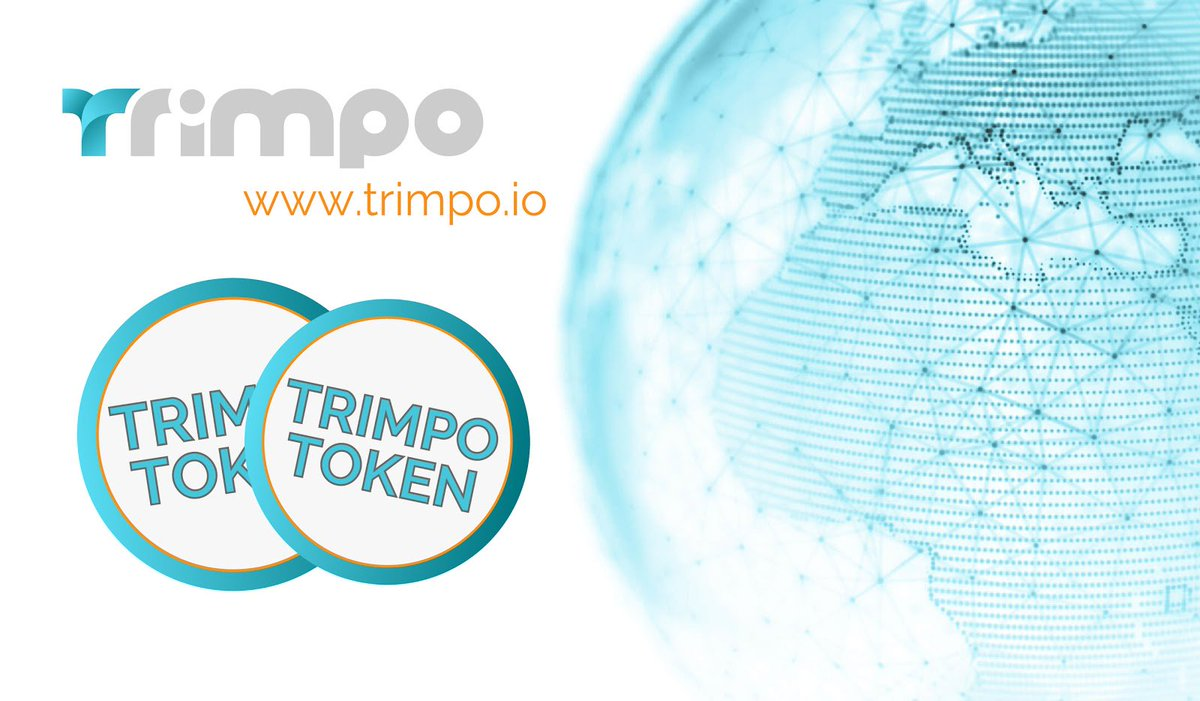 We would like to remind you that Trimpo Pre-Sale is ongoing!   https://www. facebook.com/TrimpoPage/pho tos/a.211098892988655.1073741828.209166739848537/245266796238531/?type=3&amp;theater &nbsp; …   #Blockchain #ICO #cryptocurrency #ecommerce #Trimpo<br>http://pic.twitter.com/i9GmO2n2q5