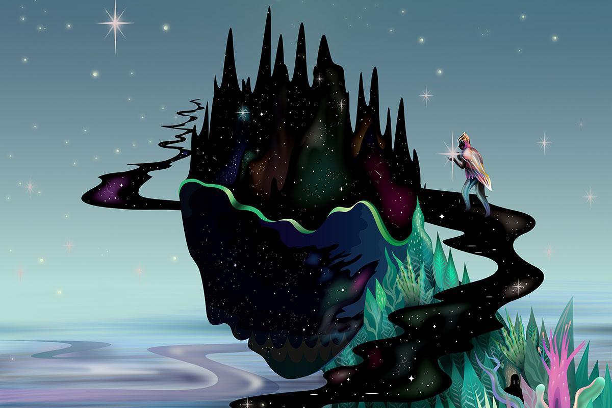 Consciousness: How we're solving a mystery bigger than our minds  http:// dementia.alliedacademies.com / &nbsp;   #Mindfulness #consciousness #DENAUS #dementia #FelizJueves #neurology #braindisorder #dementia2018 #meditation #InternationalYogaDay2018<br>http://pic.twitter.com/g7mk4SeSzF