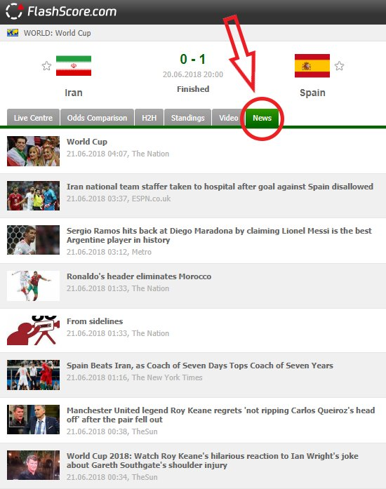 Flashscore flashscore2 twitter online newsarticlesinfo related to the specific match player or tournament enjoy ios android app apps flashscore picitteri2yfizbsyg stopboris Images
