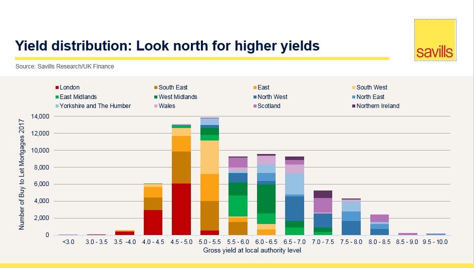 Die Abbildung von nuklearen Entsorgungsverpflichtungen in IFRS Abschlüssen: Eine Analyse der Bilanzierung,