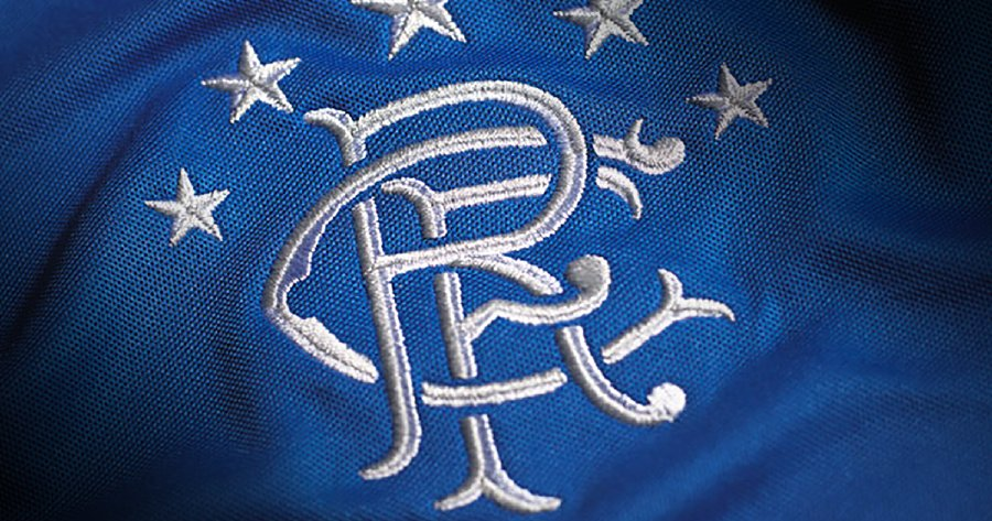 Rangers newbie arrives in Spain to join up with Steven Gerrard's squad  https://t.co/xH8LSUpxoN