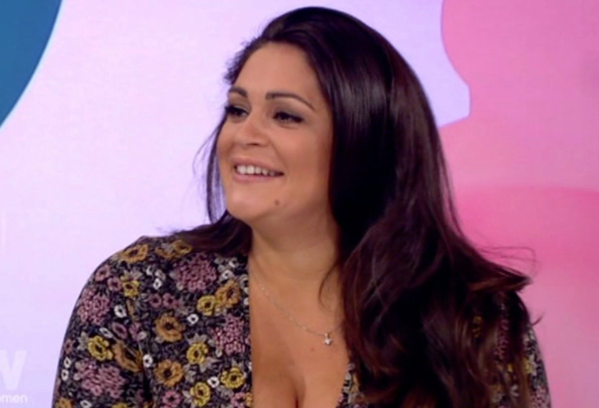Selfie Casey Batchelor naked (25 photos), Is a cute