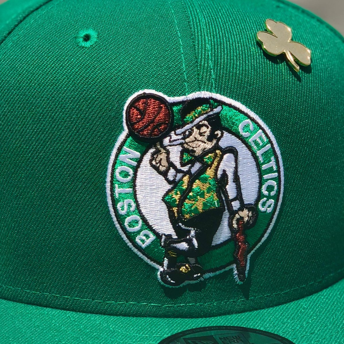e410a07b990dff Boston Celtics on Twitter: