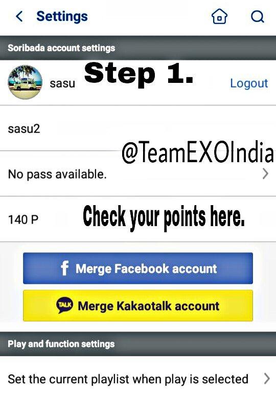 TeamEXOIndia on Twitter: