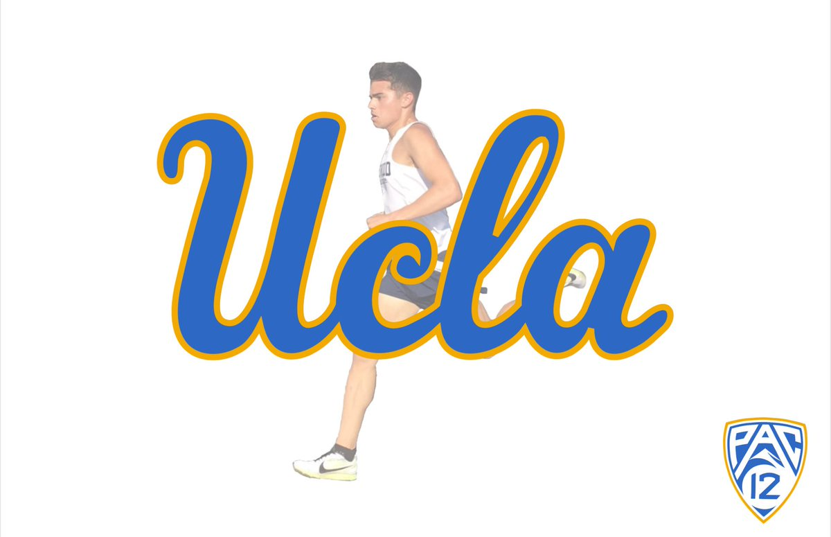 Proud to announce that I will be transferring from College of the Sequoias to UCLA this fall to continue to pursue my academic and athletic career! I'm extremely grateful for this opportunity; thank you COS and everyone who has helped me along the way! Go Bruins! #4sUp<br>http://pic.twitter.com/dy2vAXOr2k