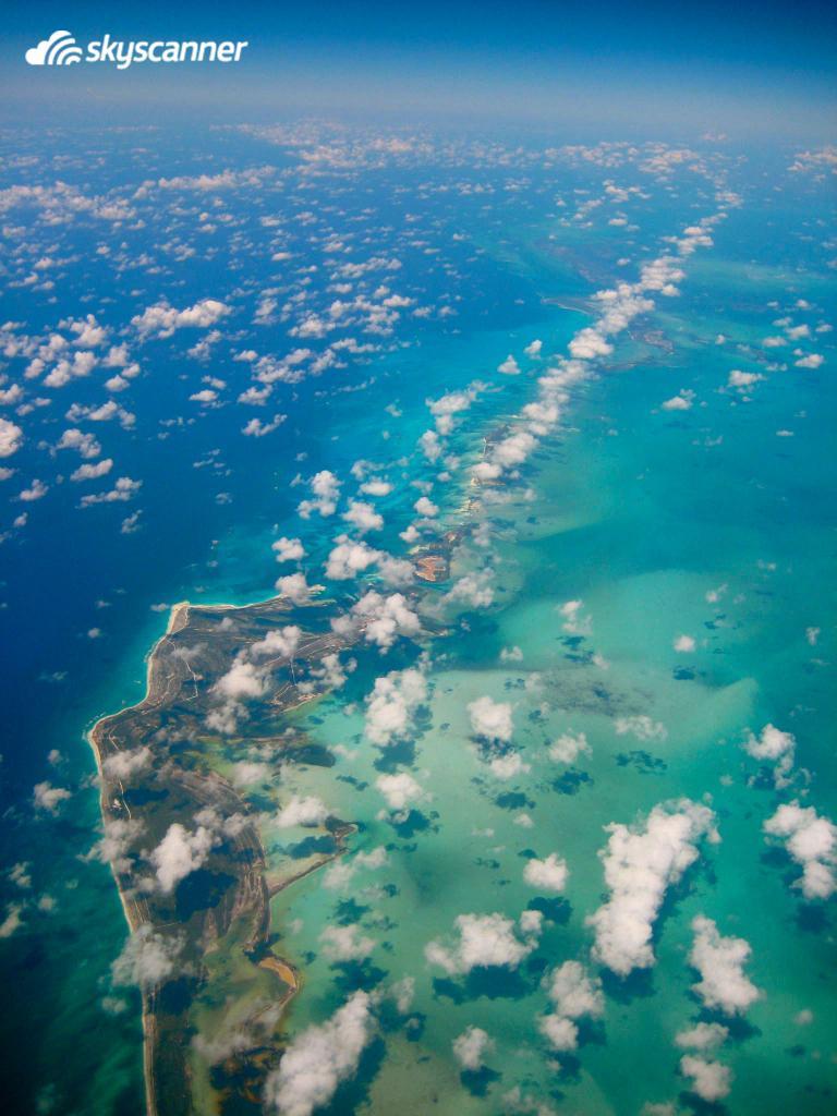 Cuba é um país rico em belezas naturais e atrações culturais.  Aproveita as ofertas de Ida e Volta a partir de R$ 1.875, saindo de Belo Horizonte, São Paulo e outras cidades e vá conhecer pessoalmente! 🇨🇺😍 https://t.co/ImYgzIVoQZ