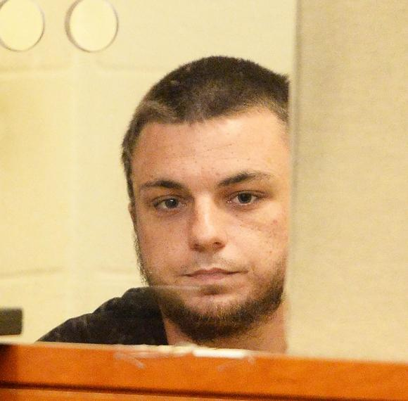 West Bridgewater 22-year-old Robert Kilday said to have cocaine, alcohol, marijuana in his system -- and was driving 80 mph -- when he crashed into &amp; killed a #Brockton father of 3. @madd @MADDOnline #madd #maddma #drunk #drugged  http:// ow.ly/JIDh30kBF35  &nbsp;   @drugnews<br>http://pic.twitter.com/l093ryDaZi