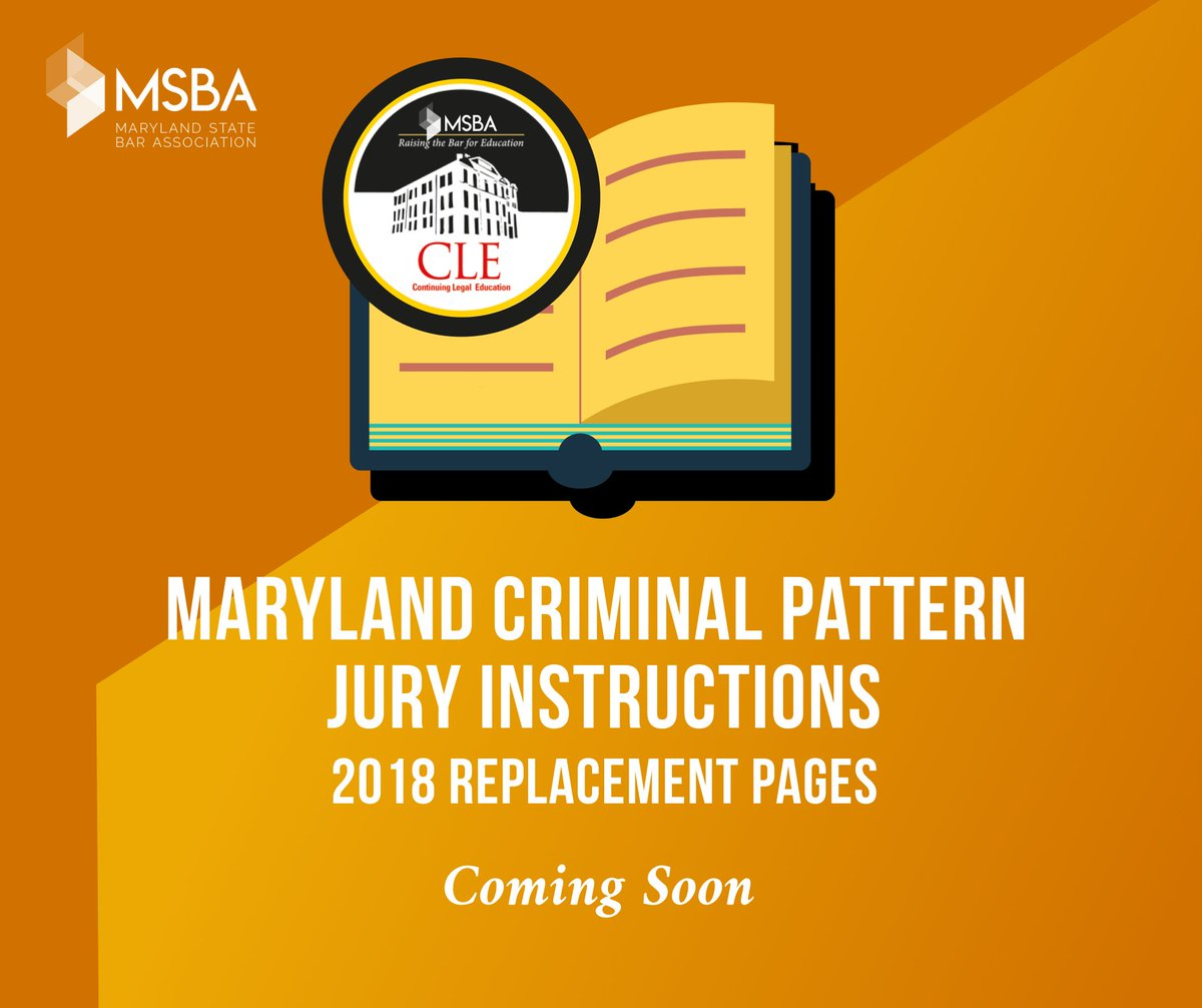 Mdstatebar On Twitter Replacement Pages Coming Soon For Maryland