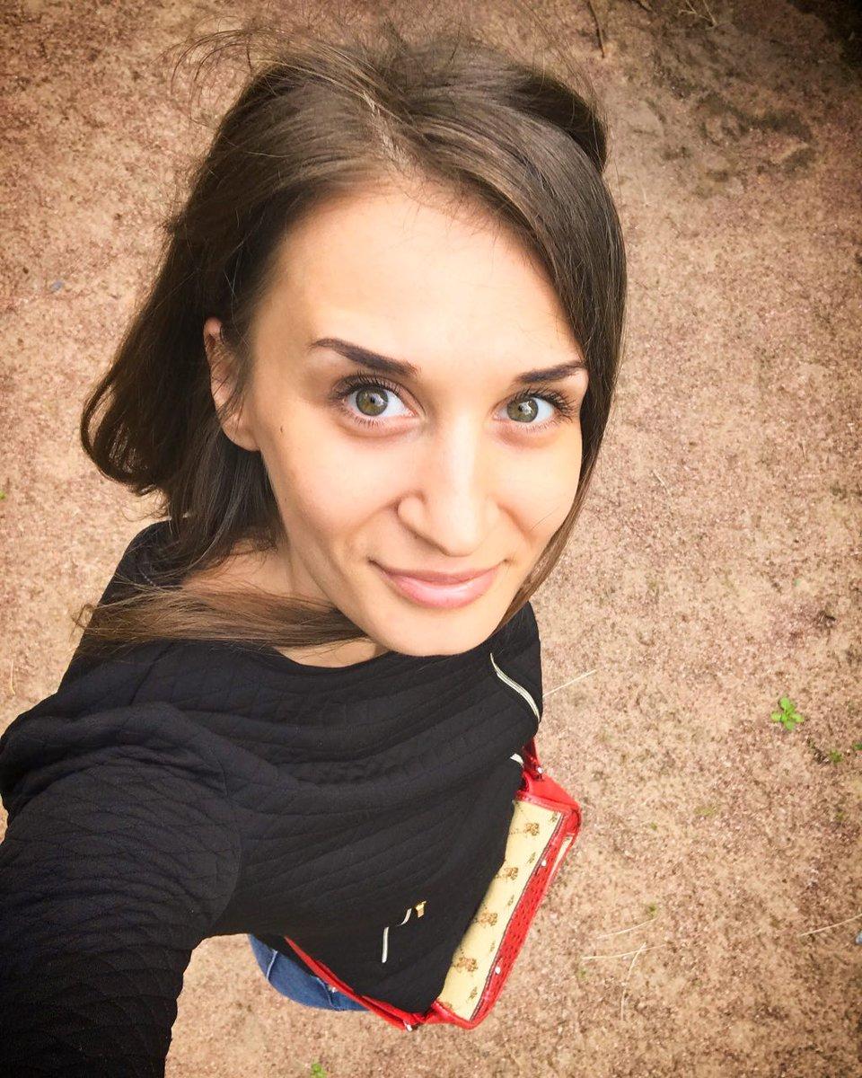 ya-i-moya-zhena-den-prostitutki-moskvi-akademicheskaya