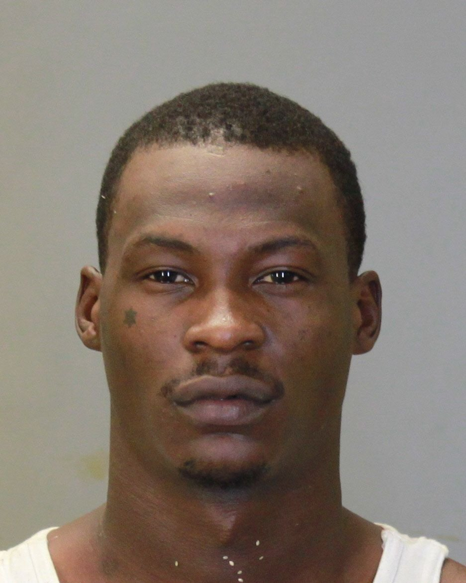BREAKING: Columbus police have named a suspect in the fatal shooting of Jermaine Williams on 3rd Ave. He is considered armed and extremely dangerous.>>>https://t.co/hx0vmIChro