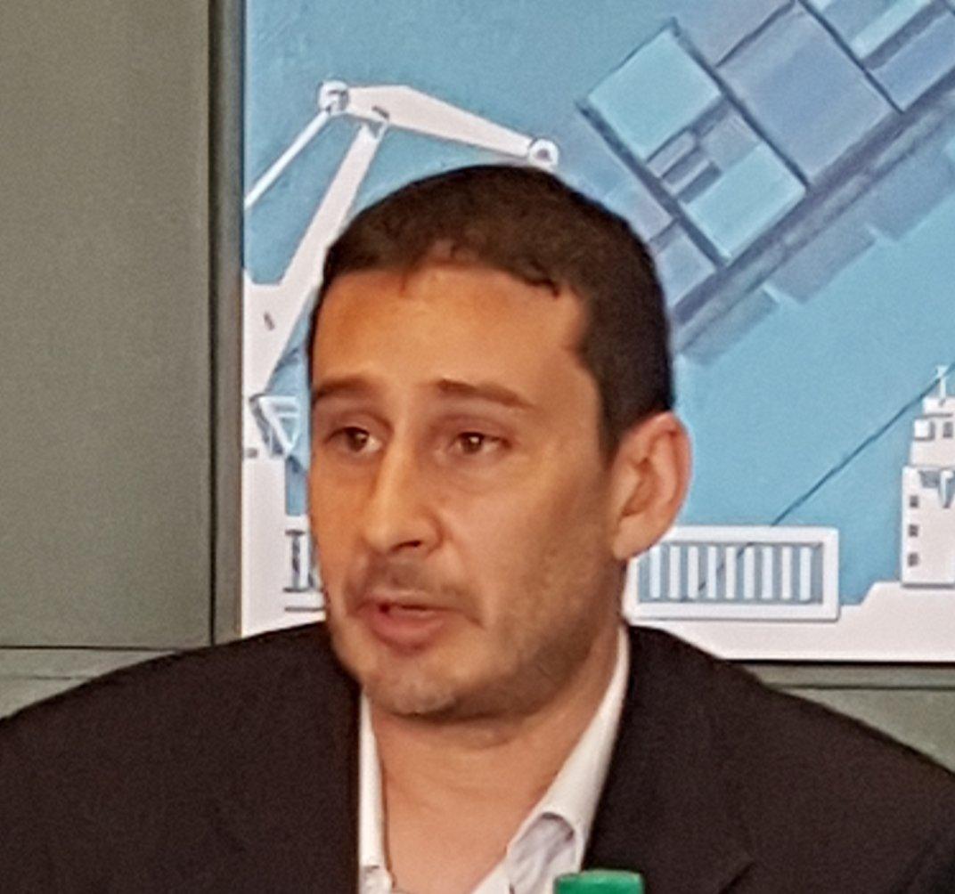 Il Governo italiano si doterà di una strategia e di un piano d\