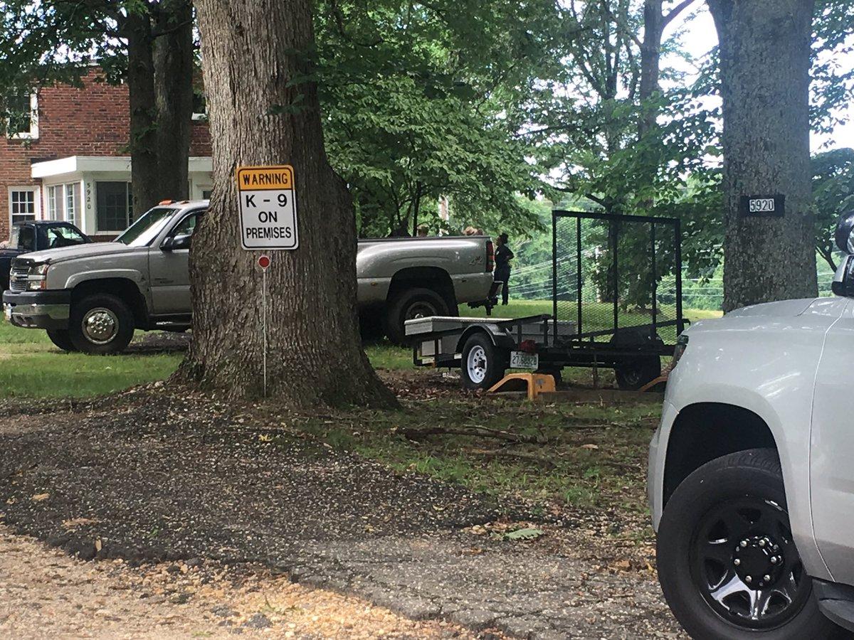 Dogs Bite Decatur Al: HUNTINGTOWN, CALVERT COUNTY MD - JENNA RAE