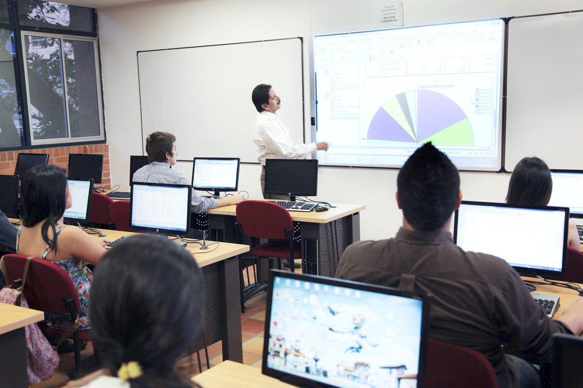 Programa de Ingeniería de Mercados UNAB se renueva