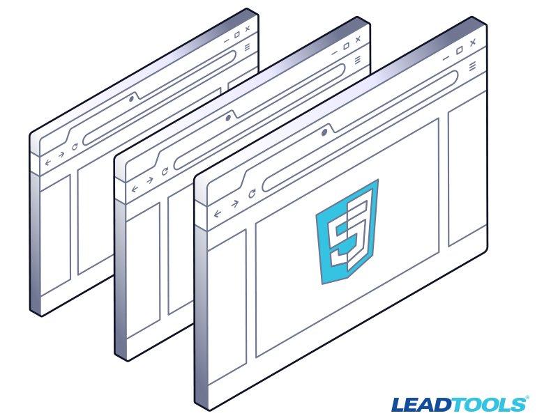 LEAD Technologies on Twitter: