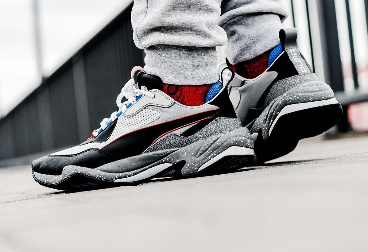 f8645a3a4ab4 Sneaker Shouts™ on Twitter