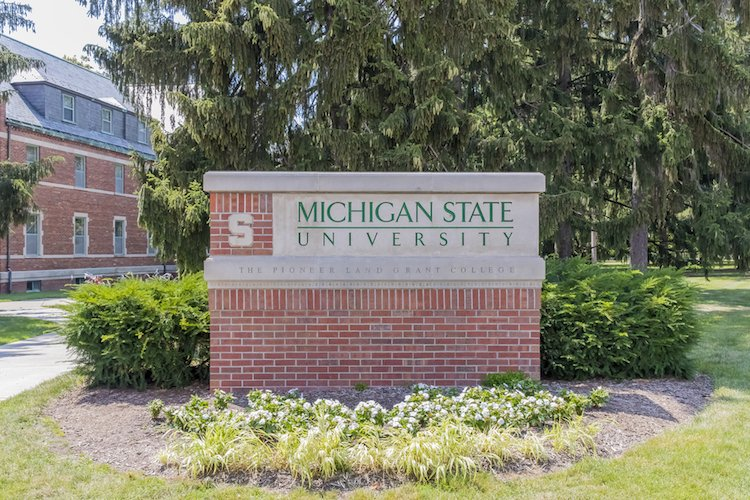 Special Prosecutor Accuses MSU of Obstructing Probe into Sexual Misconduct  http://www. deadlinedetroit.com/articles/20075 /special_prosecutor_accuses_msu_of_obstructing_probe_into_sexual_misconduct#.Wyu1SD8u73Y.twitter &nbsp; …  #larrynassar <br>http://pic.twitter.com/WA45yk7RJk