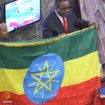 #Ethiopia Video Trending In Worldwide