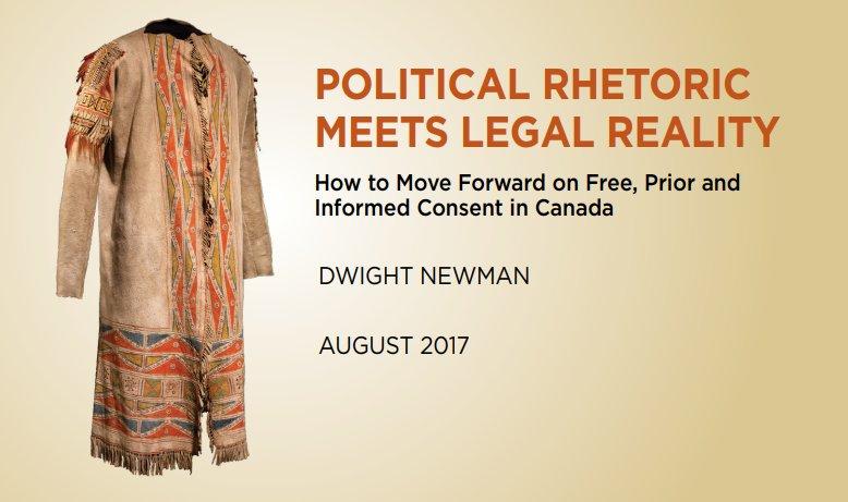 political rhetoric pdf