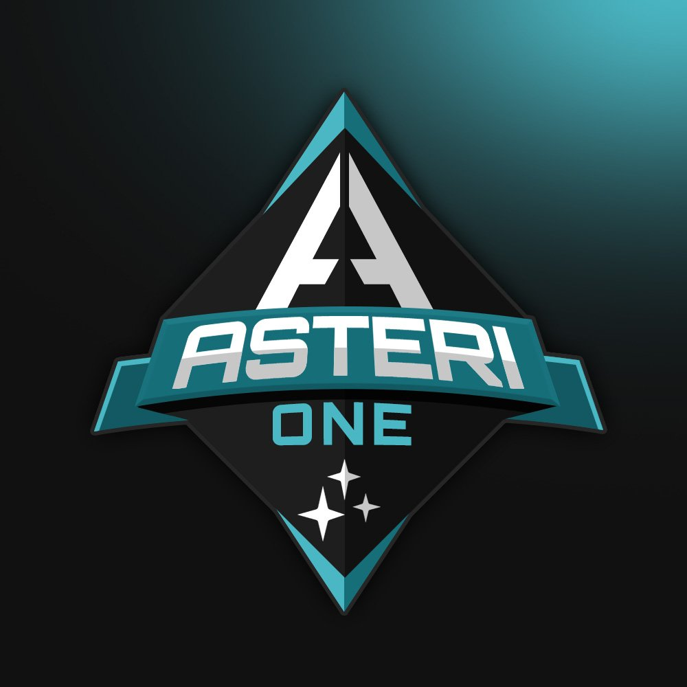 Asteri asteri one (@asterionegg) | twitter