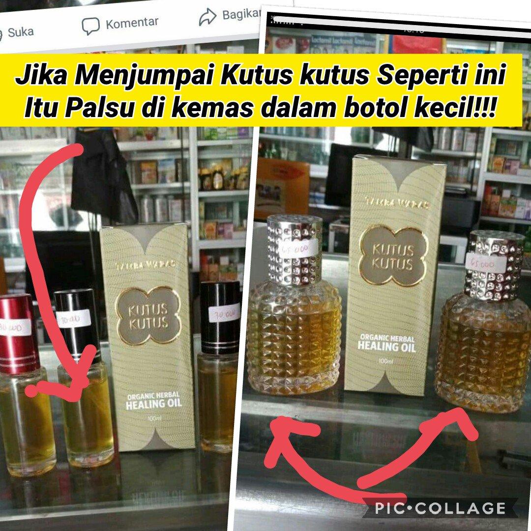 Agen Minyakkutuskutus Makassar Makassaragen Twitter Minyak Kutus Original Dan Kami Sangat Sarankan Beli Joinlah Di Depo Stokis Suplayer Resmi Informasi Akurat Call Wa 0811 4494 484