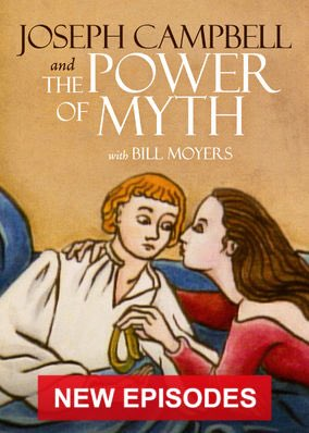 joseph campbell the power of myth Description of the book power of myth: finally available in a popularly priced, non-illustrated, smaller-format edition, which is ideal for the college market and general reader alike, this extraordinary best-seller is a brilliant evocation of the noted scholar's teachings on mythology.