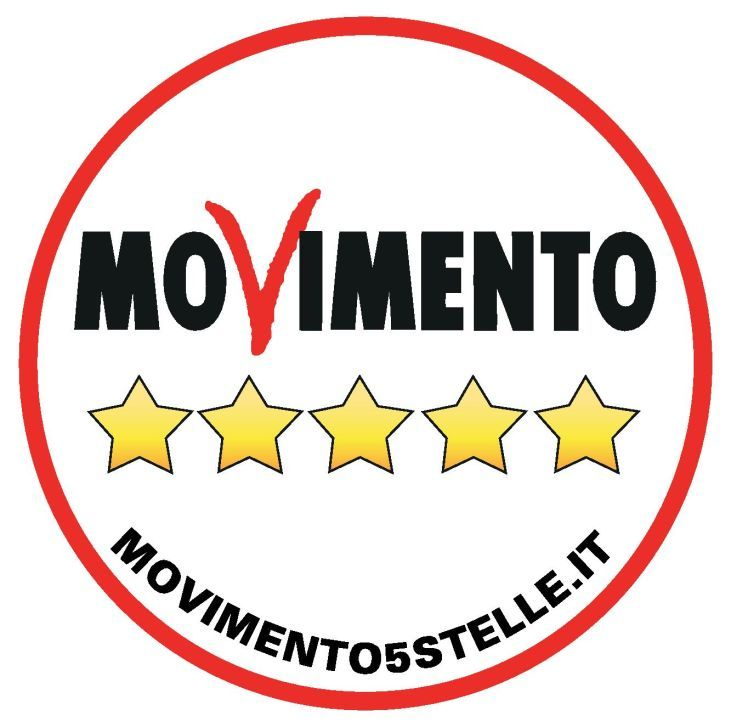 #Movimento 5 Stelle #Spoleto non dà indicazioni di #voto per il #ballottaggio  https:// www.spoletooggi.it/notizie/movimento-5-stelle-spoleto-non-da-indicazioni-di-voto-per-il-ballottaggio-8184/  - Ukustom