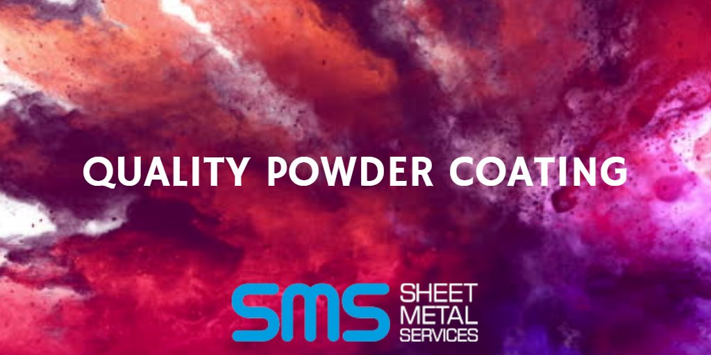 We use #automation to produce the highest quality #powdercoating.  Have a  question? Give us a call on 0151 949 0889. Find out more  http://www. sms.uk.net/powder-coating/  &nbsp;   #ukmfg #engineering<br>http://pic.twitter.com/WowSZ0NGYD