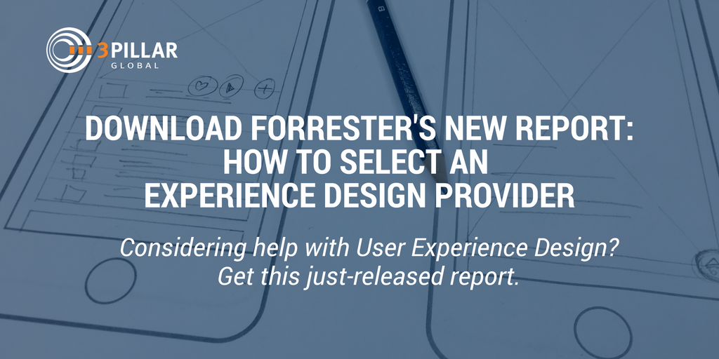 Did you know that 67% of customers are more likely to complete a purchase on a mobile-friendly site? Download the new @forrester report, How to Select an Experience Design Partner, to find your perfect #UX partner.  http:// ow.ly/T94L30kBsEi  &nbsp;   #uxdesign #userexperiencedesign <br>http://pic.twitter.com/9DVdcU4D6H