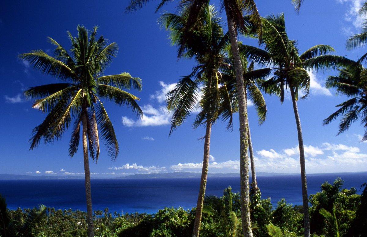 """Where Is Bali Hai Island weekend explorer® on twitter: """"bali hai? michener's mythical"""