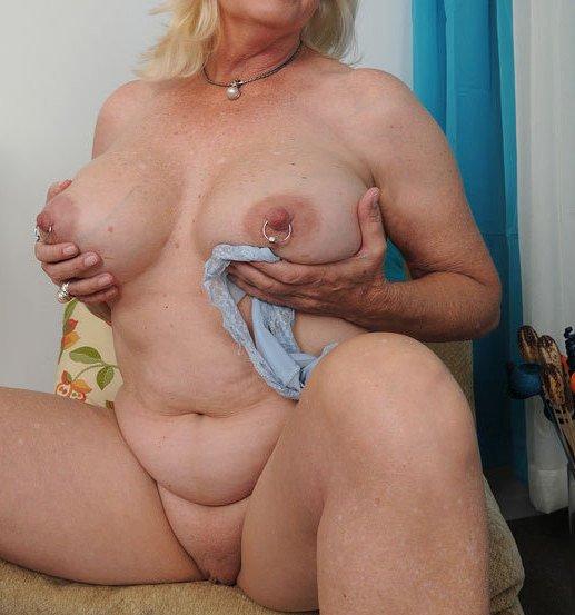 Dolly Mopse Bbw Facialsex