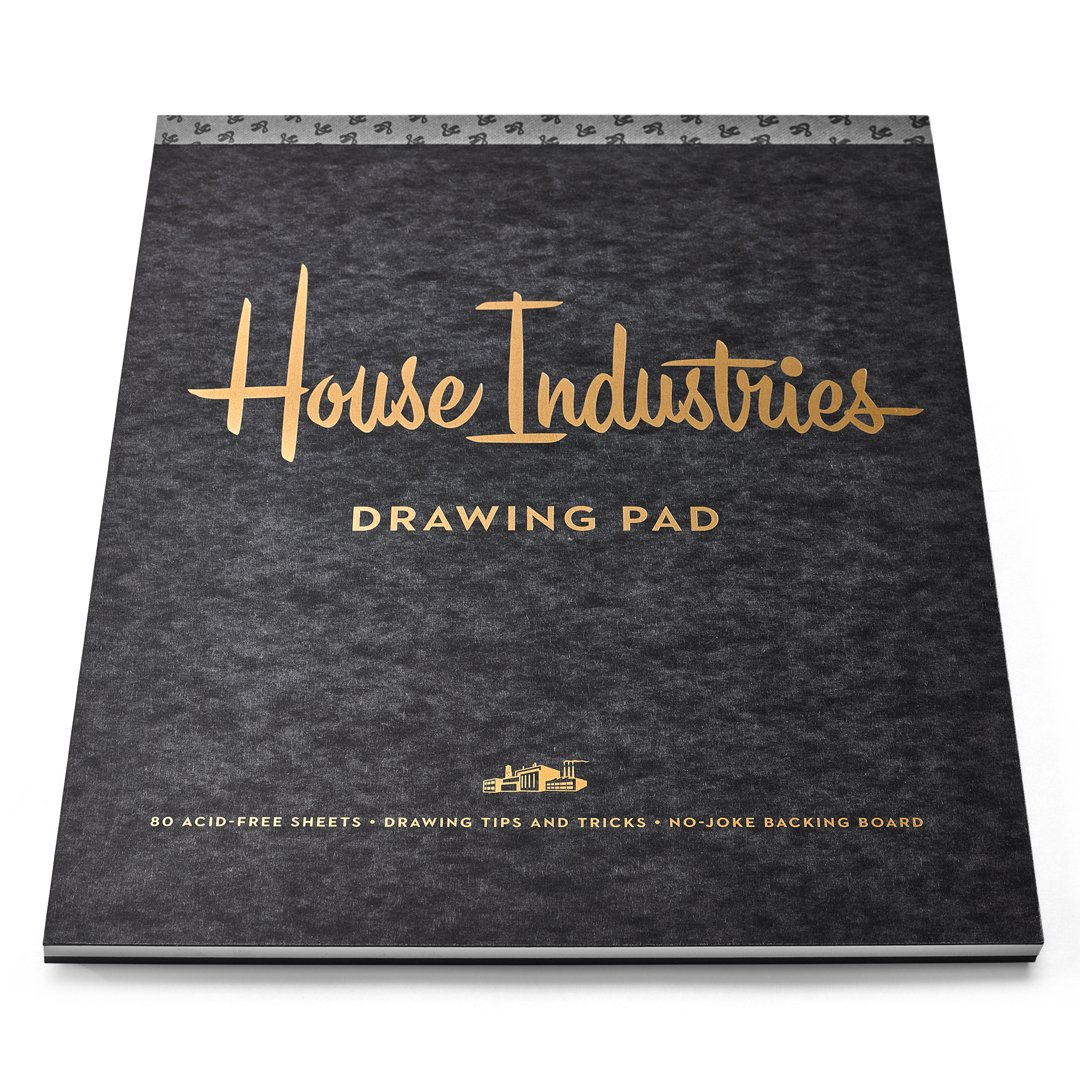 house industries on twitter free tricked out house sharpie when
