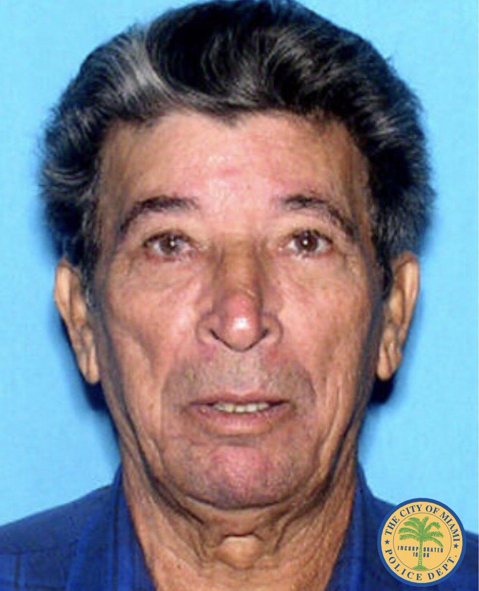 MiamiPD photo