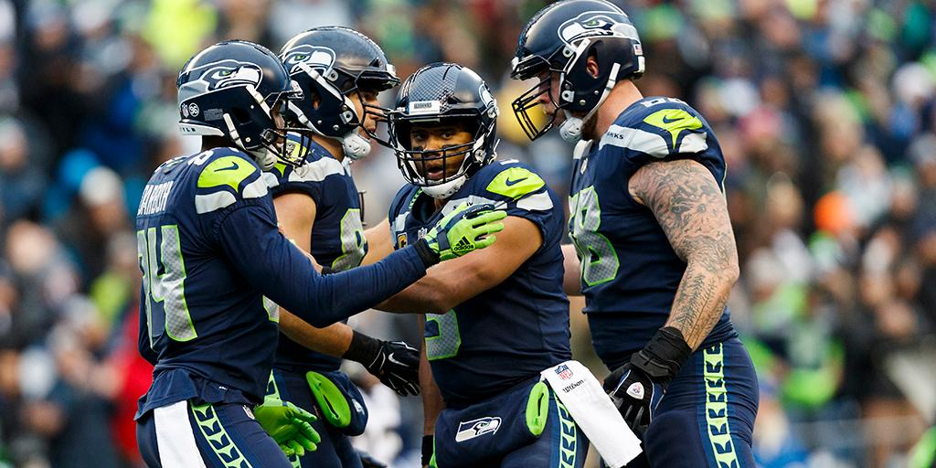 New coaches. Old attitude.  Can the @Seahawks recapture their @SuperBowl form? https://t.co/Eoju05rE1D https://t.co/xhyVGFmS5R