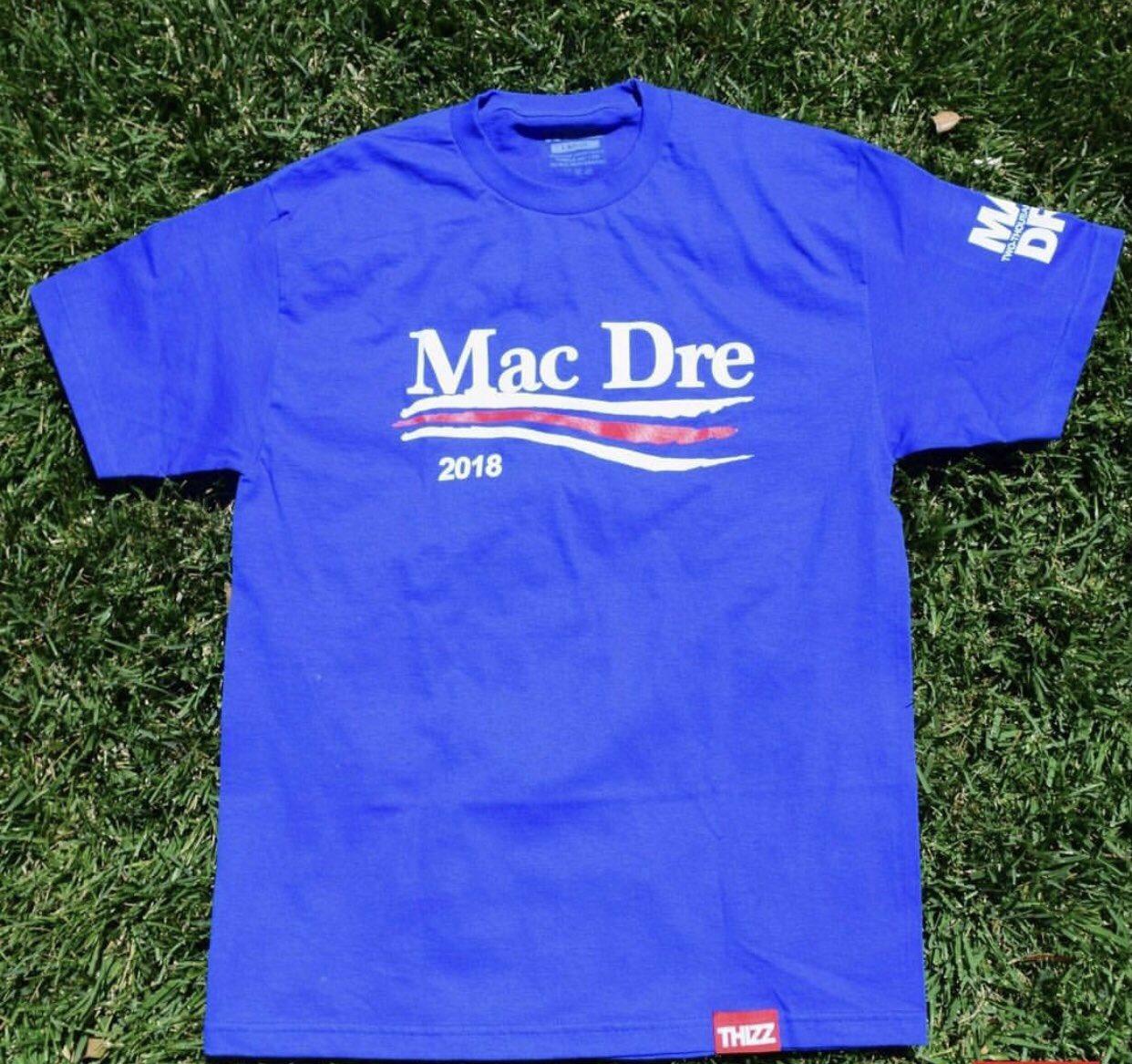 Mac Dre Day Festivals on Twitter: