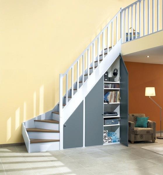 ... #astuces Pour Aménager Le Vide Sous #escalier, Du Plus Pratique Au Plus  #insolite : Https://buff.ly/2JQE5uR ! #decoration #deco #maisonpic.twitter.com/  ...