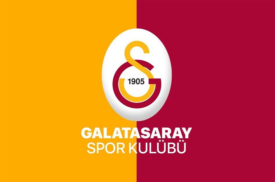 Galatasaray kamp programı belli oldu https://t.co/wWJUMz022V https://t.co/Ioo68dayNG