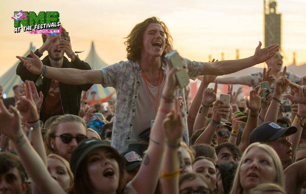 Love festivals? How to do festival season cheaply buff.ly/2MHPQle #musicfestival #musicfestivals