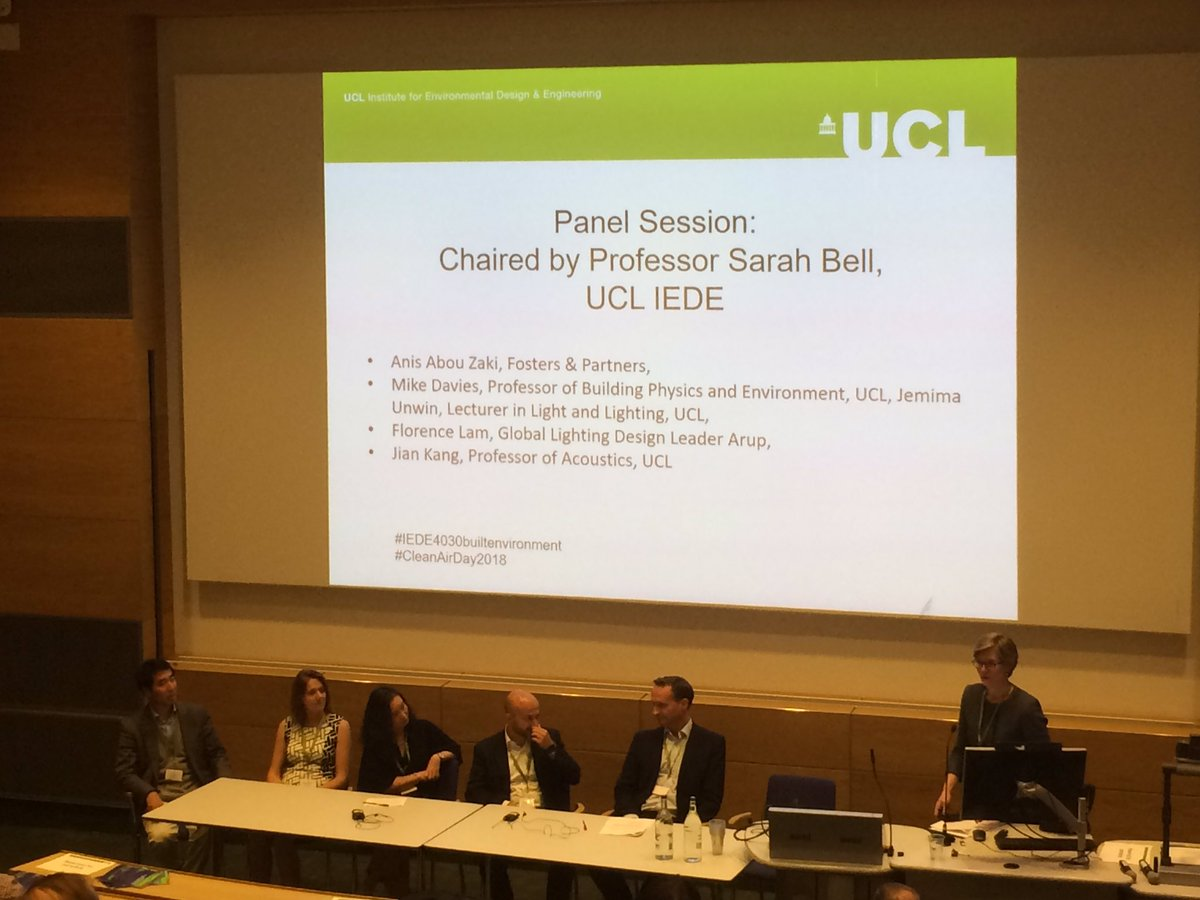 Collaborate ucl department of chemical engineering ucl