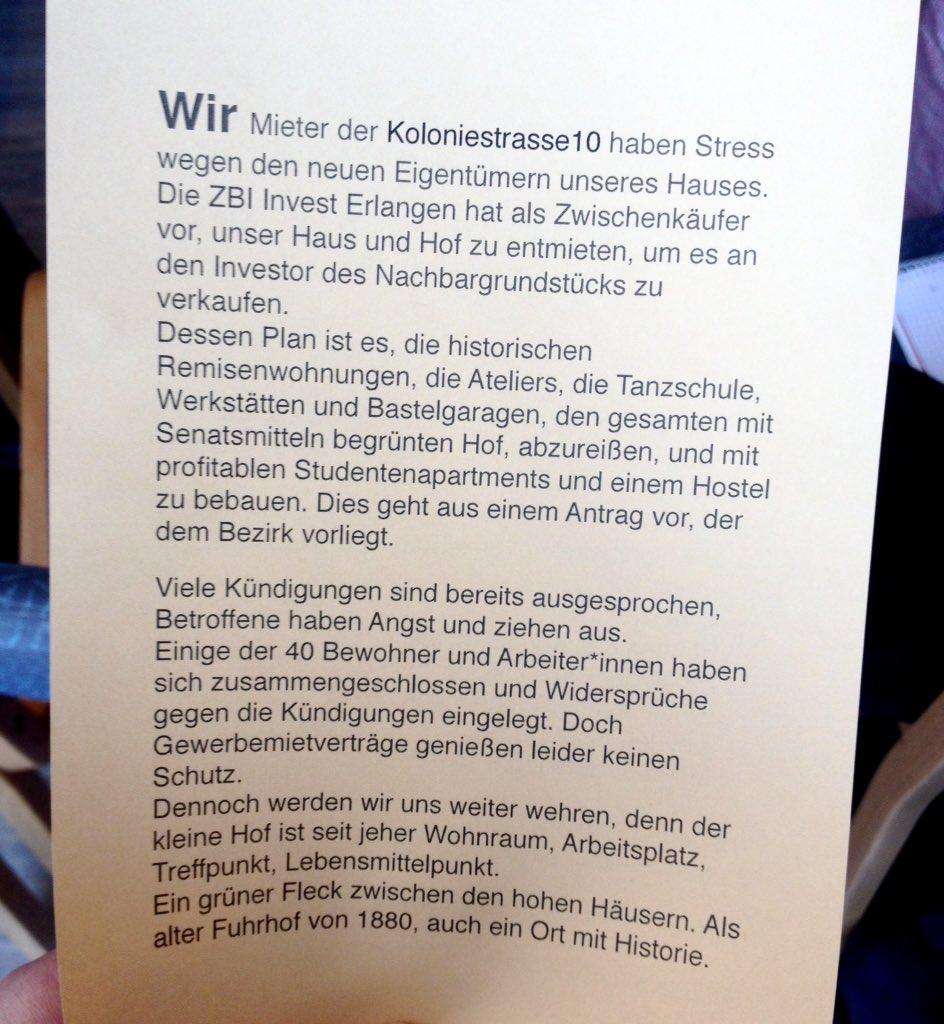 Nett Gewerbemietverträge Bilder - Anpassbare Lebenslauf Umriss ...