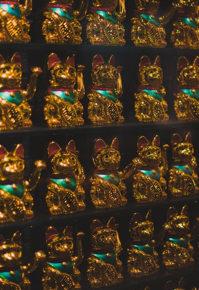 Jinbi will have direct access to the technical and engineering expertise of the team to ensure future physical delivery of its requirements #jinbitoken #ICO #crypto #blockchain #technology #gold<br>http://pic.twitter.com/GrmbChmHLS
