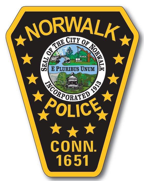NorwalkCtPD photo