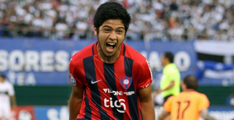 серхио диас футболист фото настройка ограничивает число