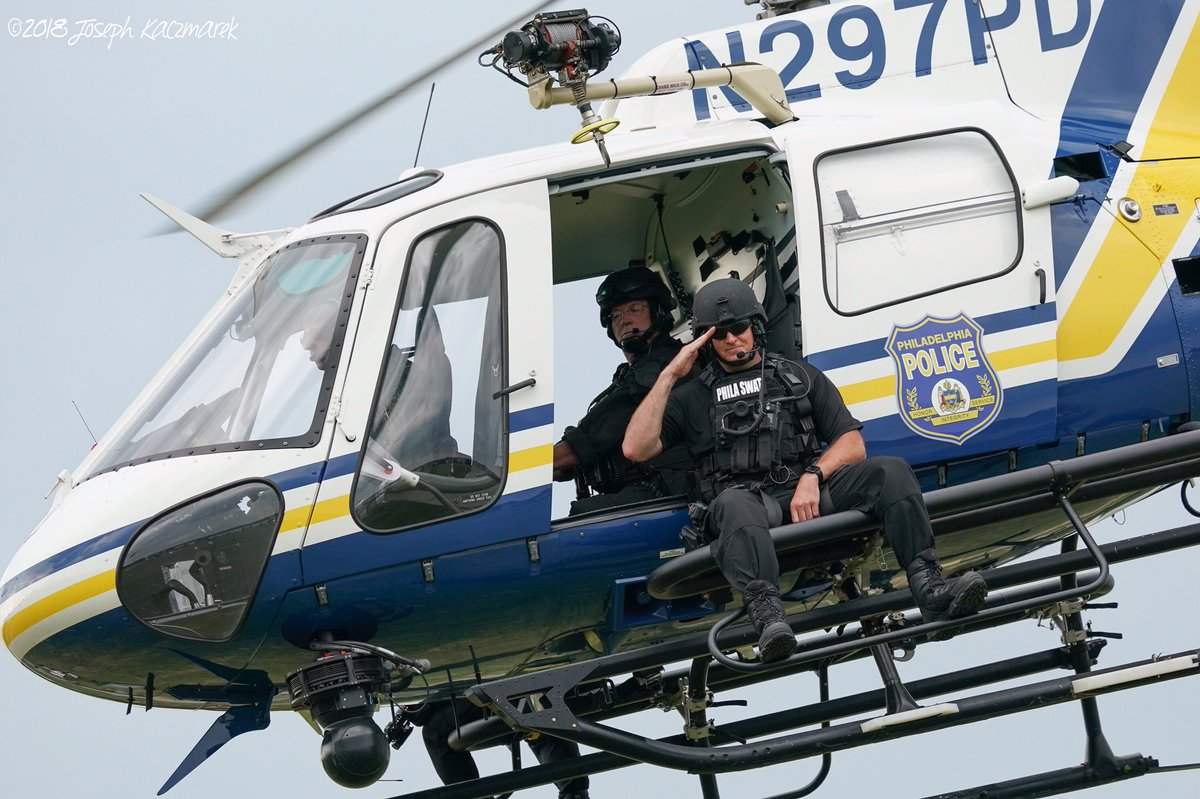 PhillyPolice photo