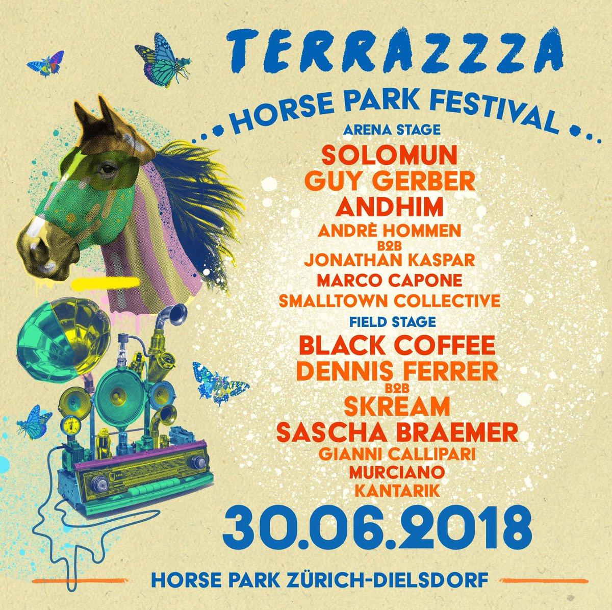 Terrazzza Hashtag On Twitter